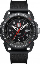 Часы LUMINOX XL.1001