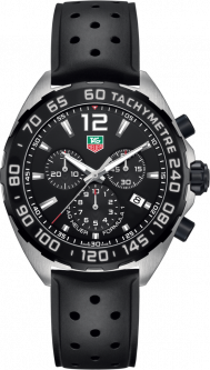 Часы TAG HEUER CAZ1010.FT8024