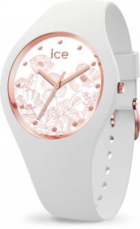 Часы Ice-Watch 016669