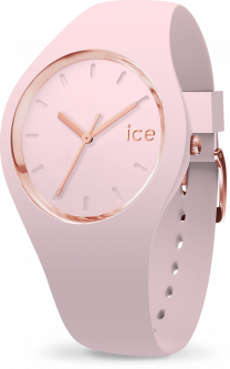 Часы Ice-Watch 001065