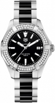 Часы TAG HEUER WAY131E.BA0913