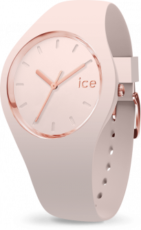 Часы Ice-Watch 015334