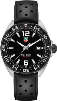 Часы TAG HEUER WAZ1110.FT8023