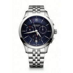 Мужские часы Victorinox Swiss Army ALLIANCE Chrono V241746 Victorinox Swiss Army