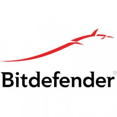 Антивирус Bitdefender Total Security 2018, 5 devices, 1 year (DB11911005)