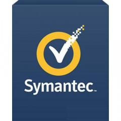 Антивирус Symantec Endpoint Protection 25-49 Devices 1 YR, Initial Subscription (SEP-NEW-S-25-49-1Y-B)