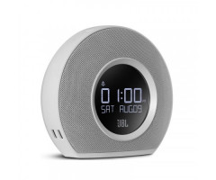 JBL Horizon (White)