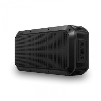 Портативная акустика Divoom Voombox Party 2nd Generation Black (884385D)
