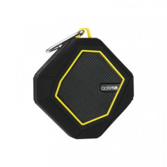 Bluetooth Speaker Optima MK-5 Predator Yellow