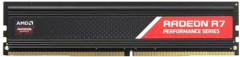 Оперативная память AMD DDR4-2400 8192MB PC4-19200 R7 Performance Series (R7S48G2400U2S)