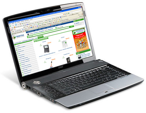 ACER ASPIRE 6935G NVIDIA DRIVERS FOR WINDOWS 7