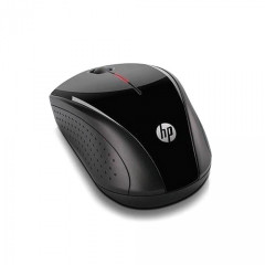 Мышь HP X3000 Wireless Mouse (SA620360)