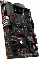 Материнская плата MSI MPG X570 Gaming Plus (sAM4, AMD X570, PCI-Ex16) - изображение 6