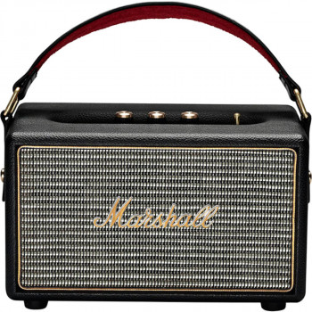 Акустика Marshall Loudspeaker Killburn Black 4091189 (SA621081)