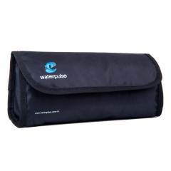 Дорожный чехол для ирригатора Waterpulse Polyester-CASE 24x11x6 Black