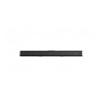 Акустическая система HAVIT HV-SF5627BT subwoofer with soundbar black (24606)