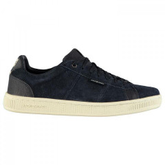 Кеди Jack and Jones Wolly Nubuck Navy Blazer, 41 (10252324)