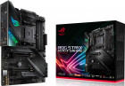 Материнская плата Asus ROG Strix X570-F Gaming (sAM4, AMD X570, PCI-Ex16) - изображение 10