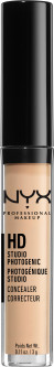 Консилер NYX Professional Makeup Concealer Wand 3.5 Nude Beige 3 мл (800897051631)