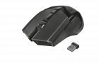 Trust GXT 103 Gav Wireless Optical Gaming Mouse(23213) - зображення 3