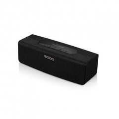 Беспроводная Bluetooth колонка SODO L2-LIFE Original Black