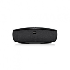 Беспроводная Bluetooth колонка SODO L3-LIFE Original Black