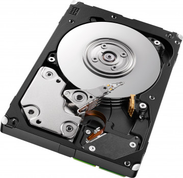 "Жорсткий диск Seagate Exos 15E900 15K HDD 300GB 15000rpm 256MB ST300MP0106 2.5"" SAS"