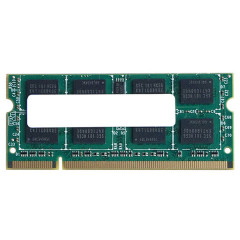 Оперативная память Golden Memory 4 GB SO-DIMM DDR2 800 MHz GM800D2S6/4 (F00181409)