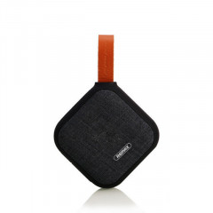 Bluetooth Колонка REMAX SONG RB-M15VR Black