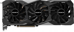 Gigabyte PCI-Ex GeForce RTX 2080 Super Gaming OC 8GB GDDR6 (256bit) (15500) (Type-C, HDMI, 3 x Display Port) (GV-N208SGAMING OC-8GC)
