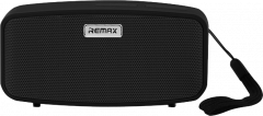 Bluetooth Speaker Remax (OR) RM-M1 Black