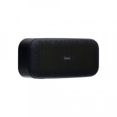 Bluetooth Speaker Hoco BS23 Black (22993)