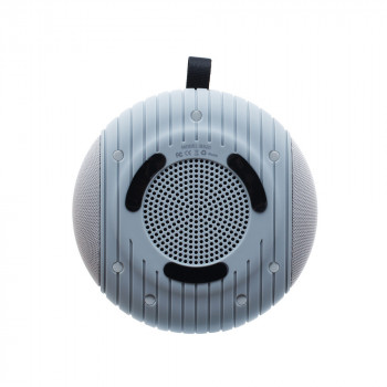 Bluetooth Speaker Hoco BS20 Sonant Gray (BS20)