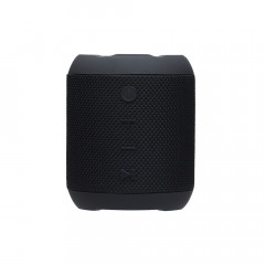 Bluetooth Speaker Remax RB-M21 Black (RB-M21)