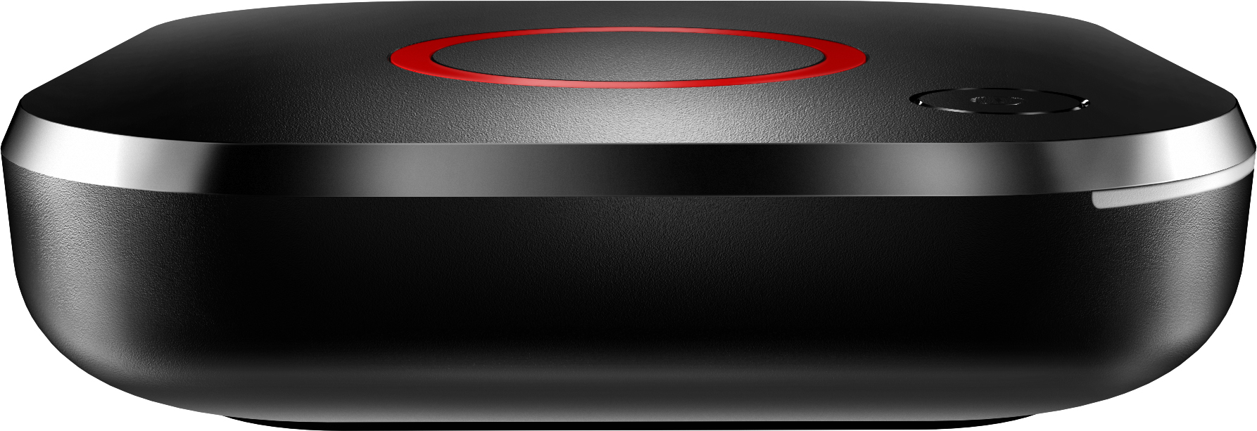 MAG 425A Android TV 8 0