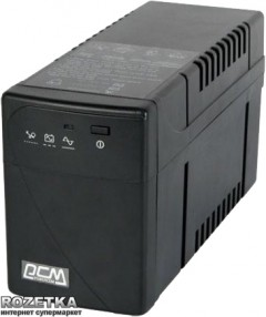 Powercom BNT-600A