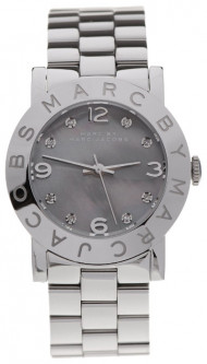 MARC JACOBS MBM8608