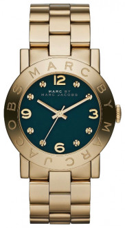 MARC JACOBS MBM8619