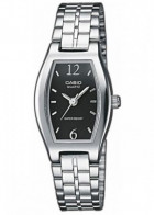 Годинник Casio LTP-1281PD-1AEF