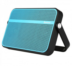 Портативная колонка Baseus Vocal Series bluetooth Sky blue (204D7)