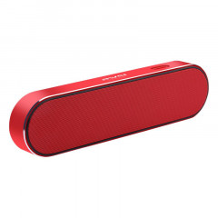 Колонка Bluetooth Speaker AWEI (OR) Y220 Red(MB-66124)