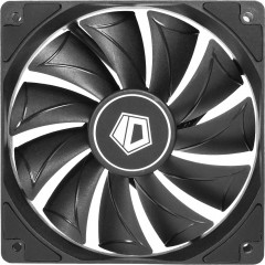 Кулер ID-Cooling XF-12025-SD-K