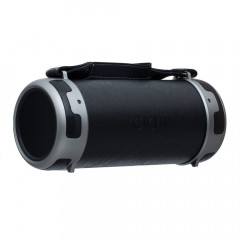 Bluetooth Speaker Cigii S29 Black (24427)