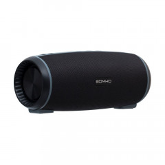 Bluetooth Speaker Somho S318 Black (24426)