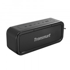 Tronsmart Element Force(ТА76)