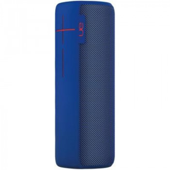 Акустична система Ultimate Ears Megaboom Electric Blue (984-000479)