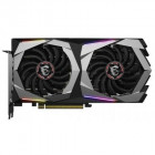 Відеокарта MSI GeForce RTX2060 6144Mb GAMING Z (RTX 2060 GAMING Z 6G) - изображение 2