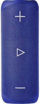 Акустическая система Sharp Portable Wireless Speaker Blue (GX-BT280(BL))