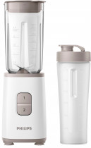 Блендер PHILIPS Daily Collection HR2602/00