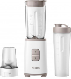 Блендер PHILIPS Daily Collection HR2603/00